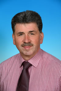 O'Shea, Michael D.