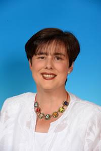 Foley, Norma (Cathaoirleach)