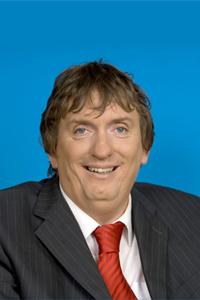 O'Brien, Terry