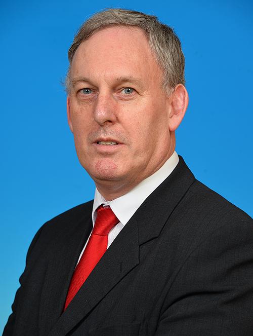 Séarlas Ó Súilleabháin