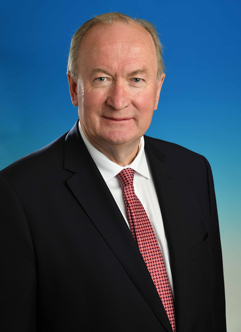 Finucane, Jim (Mayor of Tralee)